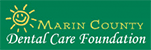 marin county dental care foundation